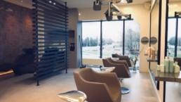 Relax wasstoelen bij Toffup Uithoorn